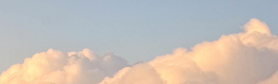 Congratulation Class of 2020!