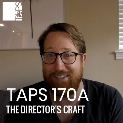 TAPS 170A