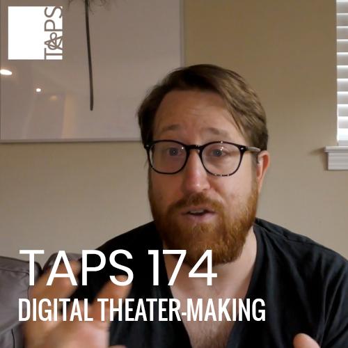 TAPS 174