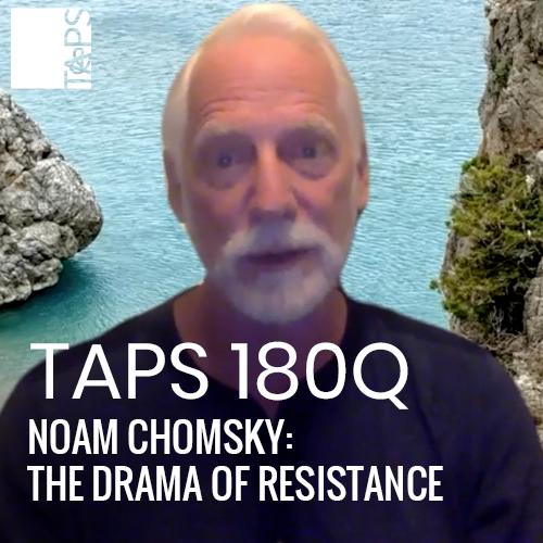 TAPS 180Q