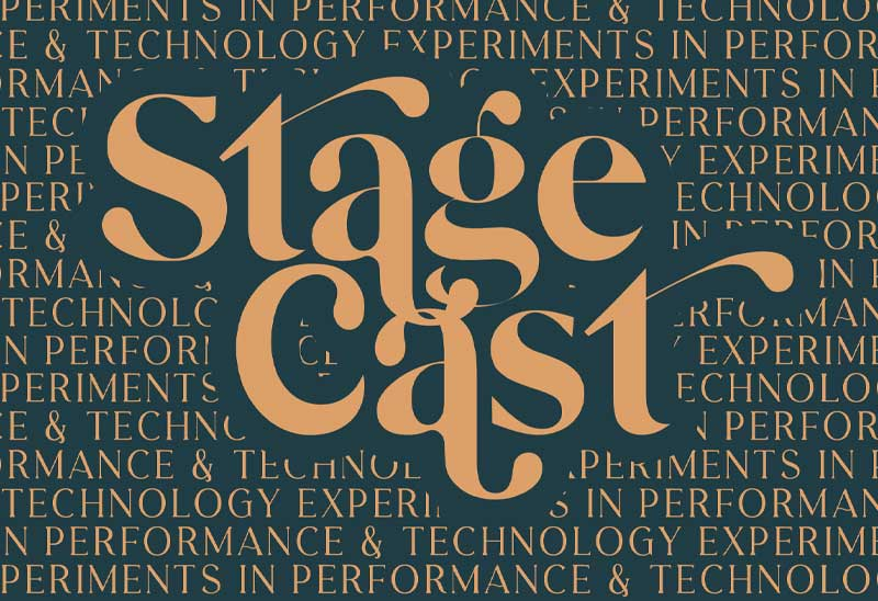StageCast Auditions
