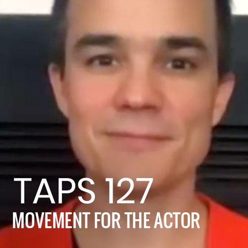 TAPS 127