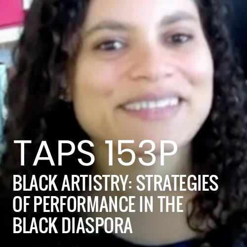 TAPS 153P