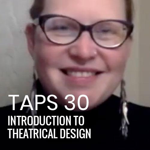 TAPS 30