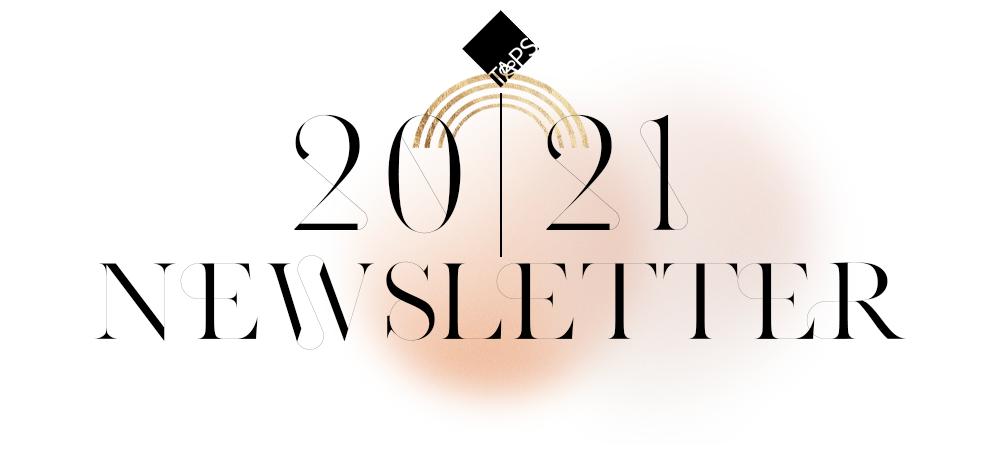 20/21 Newsletter